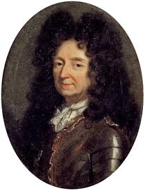 Rigaud Jan Andrzej Morsztyn.png