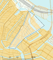Rijksbeschermd stads- of dorpsgezicht - Amsterdam - Nieuwmarktbuurt.png