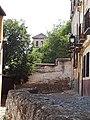 Rincones de Granada 5.jpg