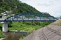 Rindo-Bridge-Maruko-03.jpg