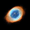 Ring nebula.png