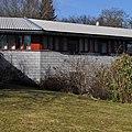Ringbo plejehjem Bagsværd-2.jpg