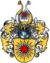 Rintelen-Wappen Westfalen Tafel 263 1.png