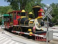 Rio Grande Zoo train.jpg