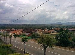 Rioseco de Tapia.jpg