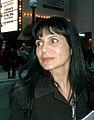 Rita Buzzar.jpg