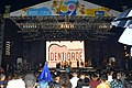 Ritmos musicais diversos agitam festa de 59º de Brasília (47663908621).jpg
