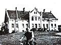 Rittergut Steinbeck bei Bellin um 1965.jpg