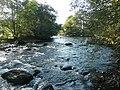 River Ardle - geograph.org.uk - 1496145.jpg