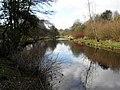 River Camowen - geograph.org.uk - 1777741.jpg
