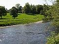 River Derwent - geograph.org.uk - 1511940.jpg