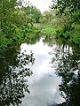River Meden - geograph.org.uk - 255853.jpg