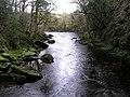 River Roe - geograph.org.uk - 716500.jpg