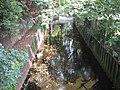 River Rom in Romford - geograph.org.uk - 909071.jpg