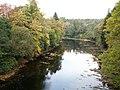 River Spean - geograph.org.uk - 74215.jpg