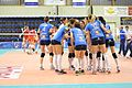 River Volley Piacenza 3.jpg