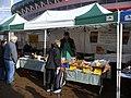 Riverside Market - geograph.org.uk - 1584510.jpg
