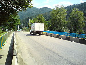 Road P 24 Tatariv Ukraine Aug 2014.jpg