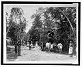 Road scene, Ceylon LCCN2008677133.jpg