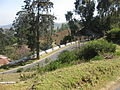 Road view to and from OOTY (32).JPG