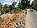 Roadwork near Inle Lake.jpg
