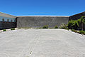 Robben Island Prison 26.jpg