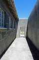 Robben Island Prison 32.jpg