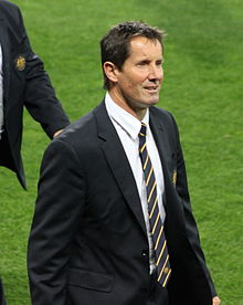 Description de l'image Robbie Deans 2011.jpg.