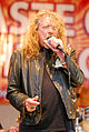 Robert-Plant 2010-July photo-byAdam-Bielawski.jpg