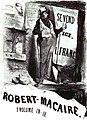 RobertMacaire.jpg