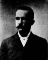 Robert Moran, 1902.png
