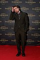 Robert Pattinson (8112092483).jpg
