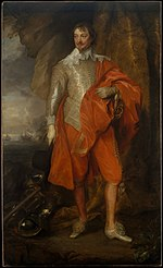 Robert Rich (1587–1658), Second Earl of Warwick MET DT2821.jpg