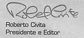 Roberto Civita Signature.jpg