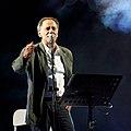 Roberto Vecchioni - Teatro Romano, Verona - 29 maggio 2011 (5782256145).jpg