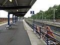 Rochdale Station - Oldham Bay Platform - geograph.org.uk - 1493855.jpg