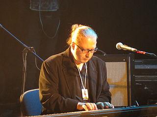 Pavel Karmanov