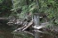 Rock Creek Park, NW, Washington, D.C LCCN2010641489.tif