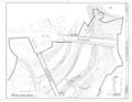 Rock Creek and Potomac Parkway, Washington, District of Columbia, DC HABS DC,WASH,686 (sheet 33 of 36).png