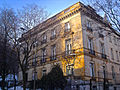Rodolphe Forget House, Montreal 09.jpg