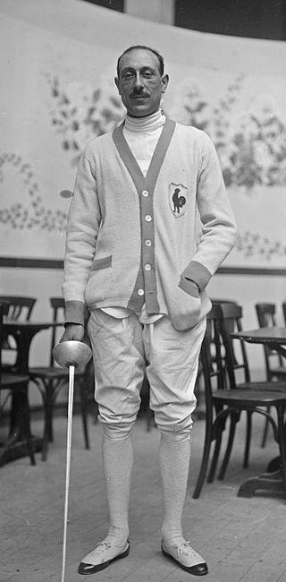 Jeux olympique 1924 Paris