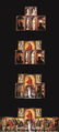 Rogier van der Weyden - The Last Judgment Polyptych - Opening configurations.png