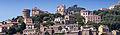 Rogliano Bettolacce panorama.jpg