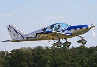 Roko Aero NG4