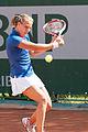 Roland Garros 20140522 - 22 May (21).jpg