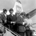 Rolling Stones at Amsterdam Airport Schiphol (1964) 2.png