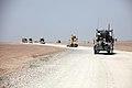 Rolling Thunder 3 conducts a combat logistics patrol to Shir Ghazi 130421-M-KS710-174.jpg