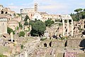 Roma 1000 208.jpg