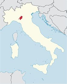 Roman Catholic Diocese of Parma in Italy.jpg