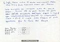 Roman Inscription from Roma, Italy (CIL VI 01187)d.jpeg